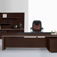 Executive-Table-4