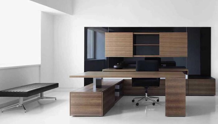 Executive Tables Designer Furniture Manufacturer In