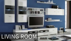 Living-room-contemporary-white-gloss-furniture