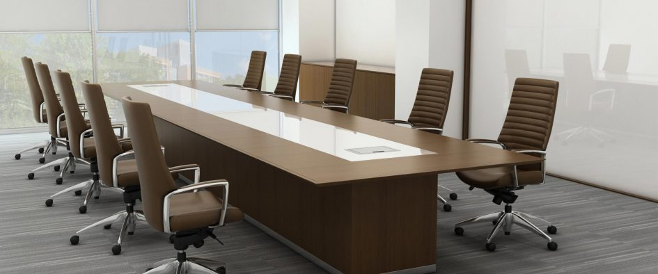 Conference Tables Designer Furniture Manufacturer In