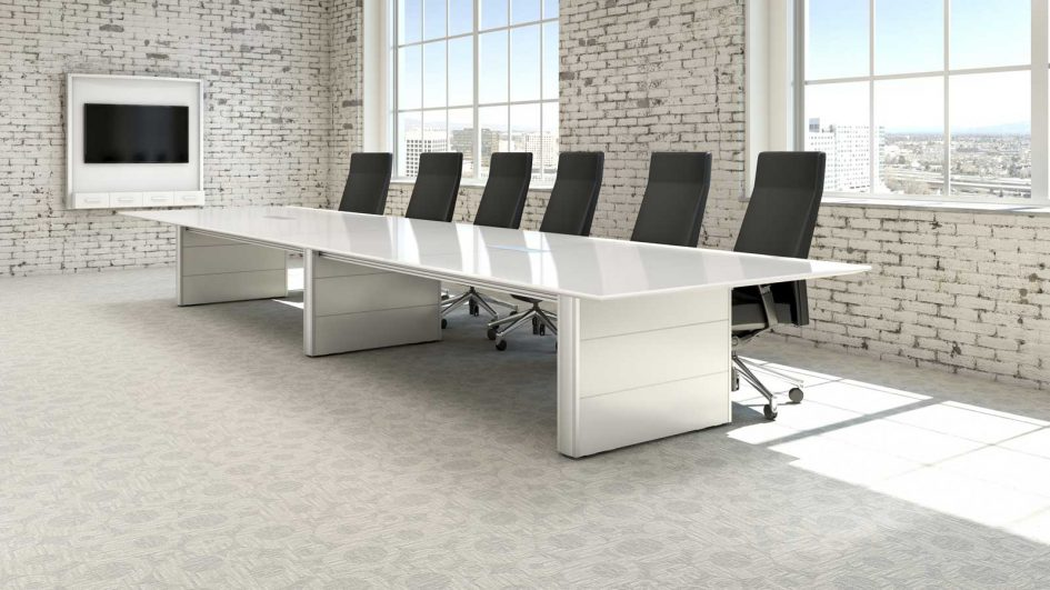 CONFERENCE TABLES Designer Furniture Manufacturer In